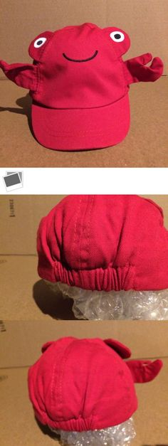6cc50bdcfa9 Hats 163224  Red Boys-Toddler Hat By So Dorable Item T974136 Lot Of 10  Elastic Back -  BUY IT NOW ONLY   34.77 on eBay!