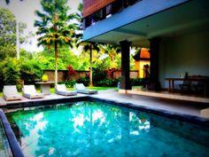 Booking.com: Indira Cottages , Ubud, Indonesien - 277 Gästebewertungen . Buchen Sie jetzt Ihr Hotel!