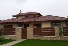 """Képtalálat a következőre: """"ház külső színek 2014"""""""