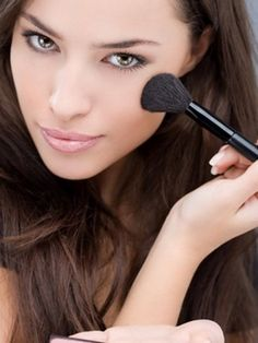 30 Makeup Tips for Makeup Beginners