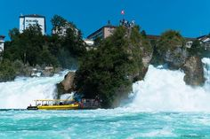 Rhine-Falls-Switzerland4