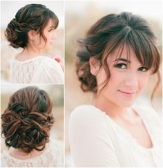 beautifully elegant updo wedding hairstyles modwedding wedding guest hairstyles updos