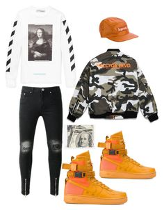 Dope Outfits For Guys, Outfits Hombre, Swag Outfits For Girls, Stylish Mens Outfits, Simple Outfits, Boy Outfits, Teen Boy Fashion, Tomboy Fashion, Mens Fashion