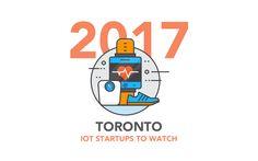Výsledek obrázku pro iot app logo