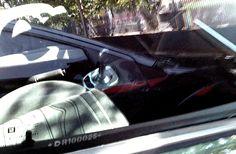 Leitor flagra o Chevrolet Agile  automatizado