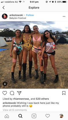 Find out more ideas about Praise attire, Raver date and Festival clothing. Rave Festival Outfits, Look Festival, Edm Festival, Festival Camping, Festival Clothing, Festival Fashion, Raves, Coachella, Edm Outfits