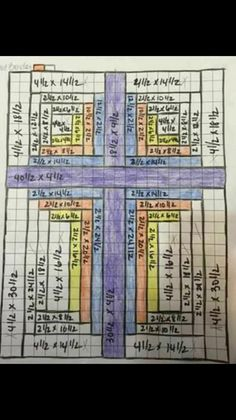 Free Quilting Blocks Wall Hangings Ideas For 2019 Log Cabin Quilts, Log Cabin Quilt Pattern, Quilt Blocks Easy, Easy Quilts, Small Quilts, Quilting Tutorials, Quilting Projects, Quilting Designs, Quilting Ideas