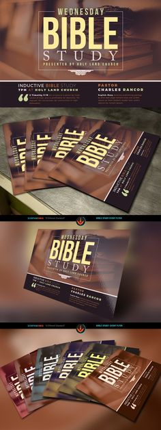 Church Picnic Flyer Template Pinterest Church Picnic Gospel