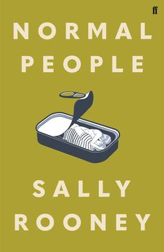 Booktopia has Normal People, Winner of the 2018 Costa Prize for Best New Novel by Sally Rooney. Buy a discounted Paperback of Normal People online from Australia's leading online bookstore. Joyce Carol Oates, Best Books To Read, Good Books, My Books, Amazing Books, Reading Lists, Book Lists, Reading Nook, Dublin