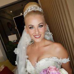 . Lace Wedding, Wedding Day, Wedding Dresses, Happy Marriage, Perfect Wedding, Fashion, Wedding Dress Lace, Pi Day Wedding, Bride Dresses