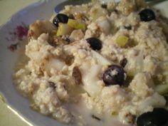 The Blue Mill Tavern Loosemeat Sandwich Recipe - Food.com: Food.com