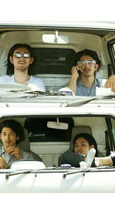 Nihon, Fashion Photo, Gentleman, How To Look Better, Asia, Korean, Japanese, Babies, Actors