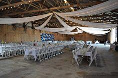Machine Shed Wedding (2)