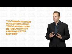15Herramienta 15 Cómo hacer el seguimiento Calidad SD - YouTube