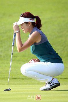 Golf Tips: Golf Clubs: Golf Gifts: Golf Swing Golf Ladies Golf Fashion Golf Rules & Etiquettes Golf Courses: Golf School: Play Tennis, Play Golf, Tennis Serve, Golf Mk4, Golf Putting Tips, Best Golf Clubs, Golf Tips For Beginners, Golf Wear, Golf Player