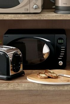 Next 800w Microwave from Next