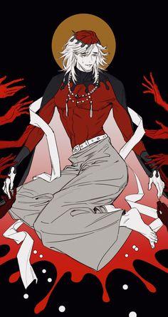 Manga Art, Manga Anime, Anime Art, Demon Slayer, Slayer Anime, Michael Jackson, Comic Games, Hot Anime Guys, Zuko