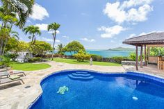 Open House Pick of the Week: Kaneohe