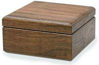 İki Vektör Ahşap Kutu Üretimi / Ahşap Ambalaj / Wooden Boxes / Wine Boxes