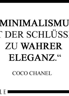 13 rare coco chanel quotes tes remember this and the doors. Black Bedroom Furniture Sets. Home Design Ideas