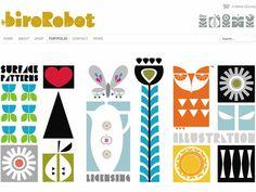 biroRobot