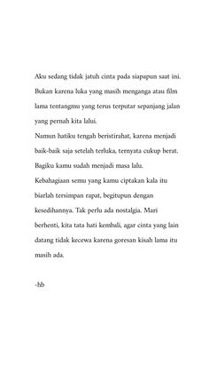 Moody Quotes, Bio Quotes, Text Quotes, Daily Quotes, Cinta Quotes, Quotes Galau, Broken Quotes, Postive Quotes, Reminder Quotes