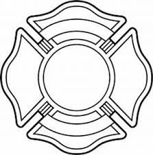 7 best template images firemen fire department fire dept