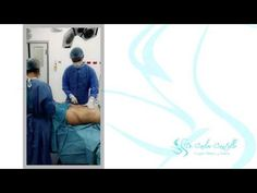Dr Carlos cantillo - lipoescultura - YouTube