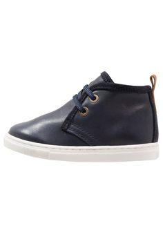 Cordones Zapatos Con Para De Imágenes Niño 44 Mejores 0wqaCx1