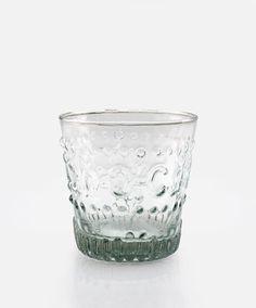 Laksha 100% Recycled Glass - $9