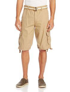 Men's Clothing Sensible Summer Shorts For Men Bermuda Short Pants Cargo Joggers Cotton Casual Elastic Waist Straight Shorts Streetwear Black Khaki
