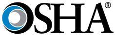 OSHA Issues Memorandum on Employer Incentive Programs (TRN Safety Alert)