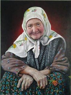 º de no leídos) - - Yahoo Mail Cute Little Baby Girl, Face Anatomy, Adventure Magazine, Elderly Person, Old Faces, Face Photography, Interesting Faces, Face Art, Old Women