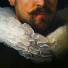 Rembrandt... From... http://thefullerview.tumblr.com/post/66348786325/rembrandt