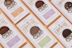 Lapp  Fao - Chocolate
