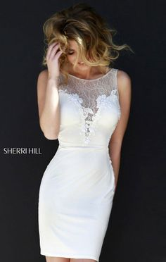 2014 Cheap Elegant Homecoming Dress for sale