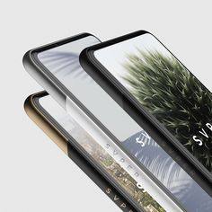 Your Mobile Phone Store. Tips For Using Your Smartphone Efficiently And Effectively. Many people feel that only trained technicians can understand mobile phones. Iphone Design, Mobiles, Concept Phones, Smartphone, Minimal, Behance, Applications, Galaxy, Phone Holder