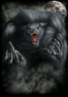 345 best werewolves images werewolf monsters werewolves
