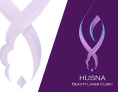 "Check out new work on my @Behance portfolio: ""HUSNA- Arabic Calligraphy Logo Design"" http://on.be.net/1IJCfzA"