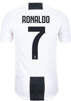 899f9954d09 Cristiano Ronaldo Jerseys - Portugal and Juventus - SoccerPro.com