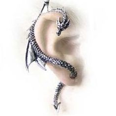 cool earings for girls - Google Search