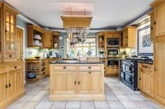 Check out this property for sale on Rightmove! Uk Homes, Sale On, Detached House, Property For Sale, Kitchen Cabinets, Bedroom, Home Decor, Decoration Home, Room Decor