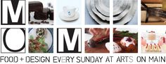 Credible food and so much to do besides - go explore the Maboneng Precinct! > Market on Main - Food and Design every Sunday at Arts On Main Organic Market, Thursday Night, Sunday Morning, Food Design, Vacation Ideas, South Africa, Maine, Places To Go, January