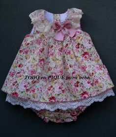 Toddler Dress, Toddler Outfits, Toddler Girl, Kids Outfits, Little Dresses, Little Girl Dresses, Girls Dresses, Flower Girl Dresses, Baby Dress Design
