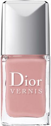 Dior Beauty Dior Nail Vernis Bar Incognito +++Visit http://www.makeupbymisscee.com/ For tips and how to's on #hair #beauty and #makeup