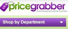 PriceGrabber - comparison shop | http://www.pricegrabber.com/  #pricegrabber #shopping #comparison #price