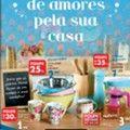 Novo folheto Pingo Doce Bazar até 27 abril - http://parapoupar.com/novo-folheto-pingo-doce-bazar-ate-27-abril/