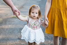 Wild Child, Auburn, Family Photographer, Parka, Ranch, Flower Girl Dresses, Daughter, Poses, Pure Products