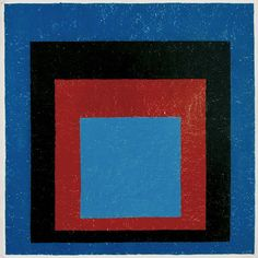 josef-albers-homage-to-the-square-between-two-blues.jpg 576×576 pixels