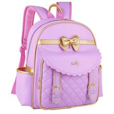 24 Best Backpacks images  28f1264ae16c6